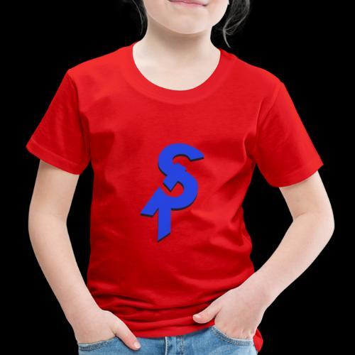 srg9 - Kinder Premium T-Shirt