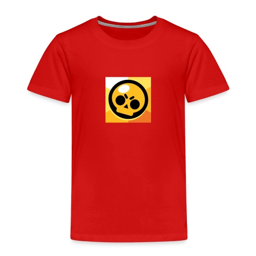 Brawl stars - Kinderen Premium T-shirt