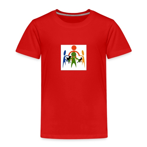 people 309479 340 - Kids' Premium T-Shirt