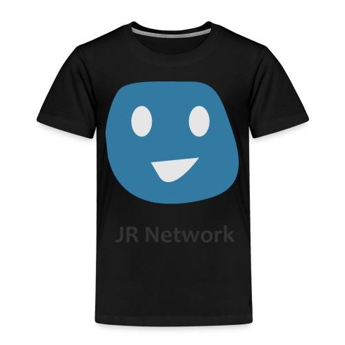 JR Network - Kids' Premium T-Shirt