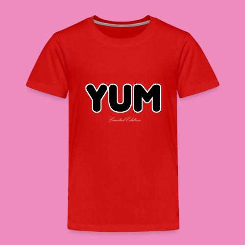YUM LE - Kids' Premium T-Shirt