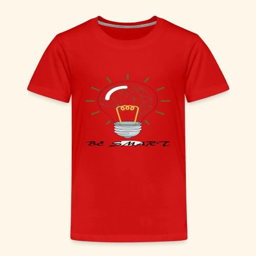 camiseta 14 - Camiseta premium niño