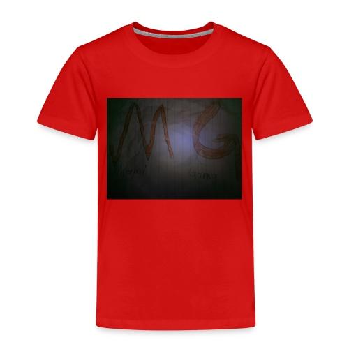 Miami gang Sachen - Kinder Premium T-Shirt