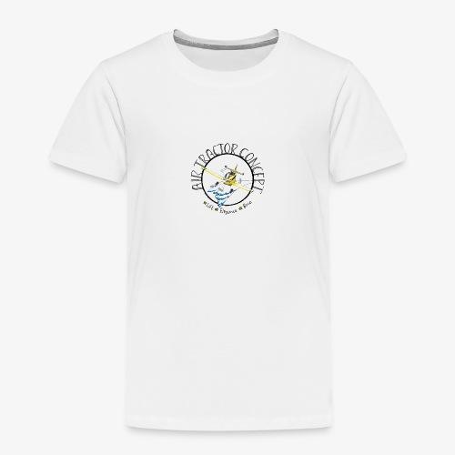 Lift élégance brio - T-shirt Premium Enfant