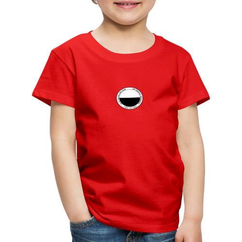 ffba08 58dbc4f5fb6e490088a9e70d321f4914 png srz 23 - T-shirt Premium Enfant