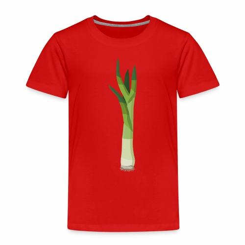 LauchLife - Kinderen Premium T-shirt