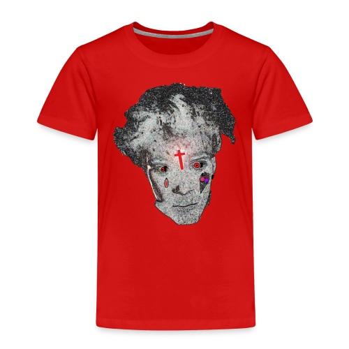 Really Really - Camiseta premium niño