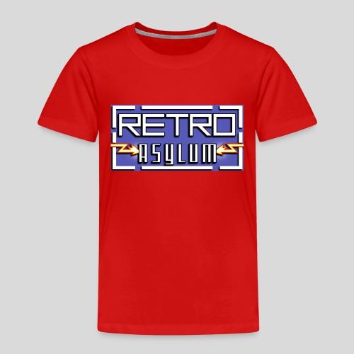 RA COLOUR - Kids' Premium T-Shirt