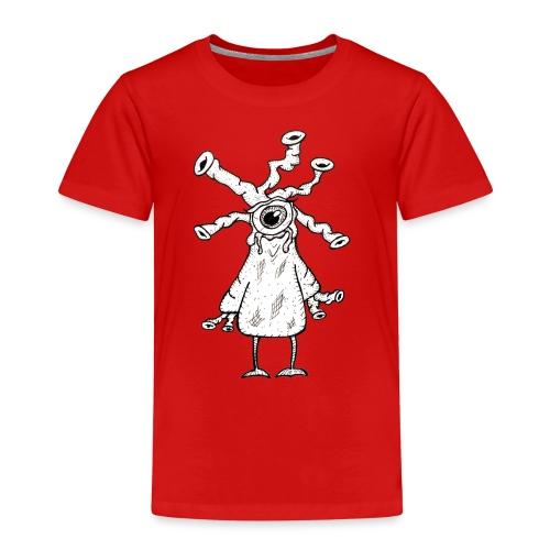 snorkelhead - T-shirt Premium Enfant
