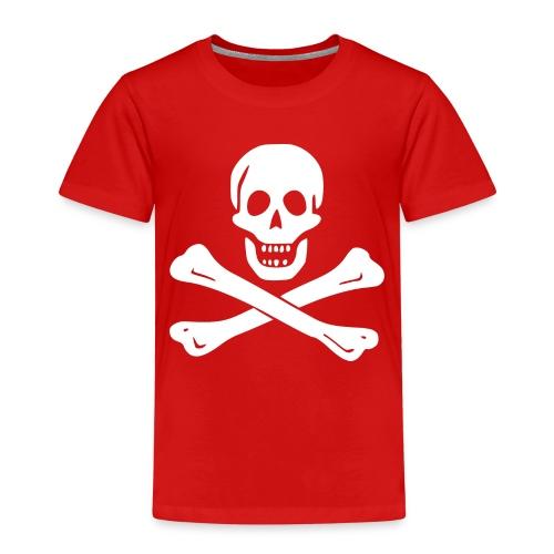 crane os png - T-shirt Premium Enfant