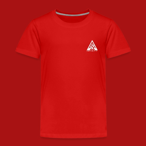 TEE-SHIRT HOMME - T-shirt Premium Enfant