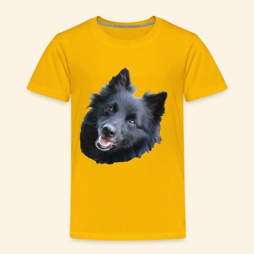 Hütehund 18 - Kinder Premium T-Shirt