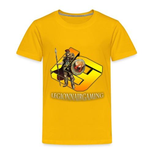 imageedit 1 4314985521 png - Kids' Premium T-Shirt