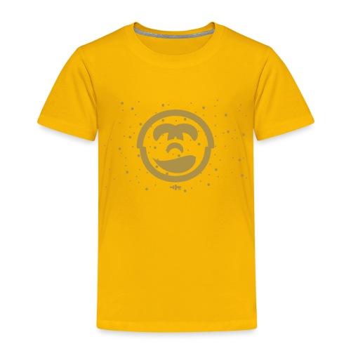 THWEO - Premium-T-shirt barn