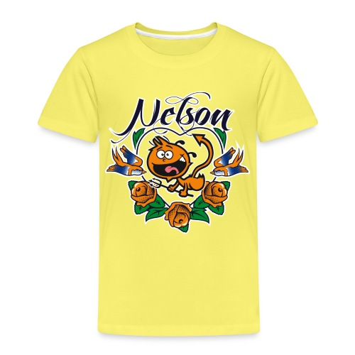 tatoo3 - T-shirt Premium Enfant