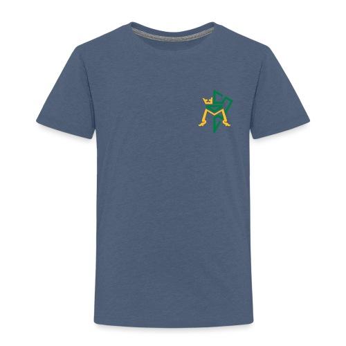 ENL Turku - Kids' Premium T-Shirt
