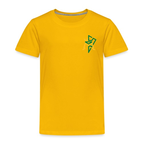 ENL Turku - Kids' Premium T-Shirt