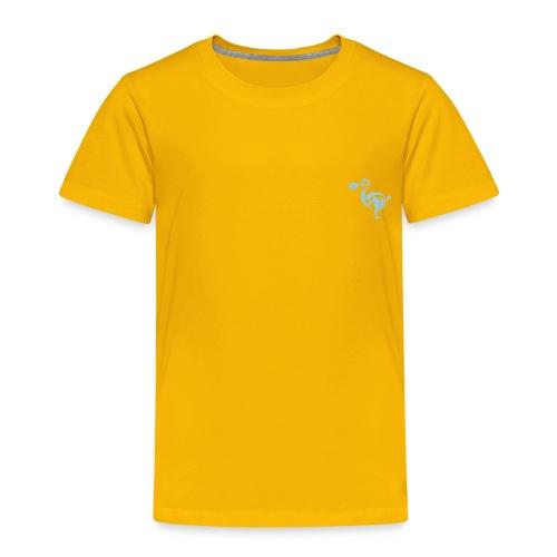 DODOBarry - Kids' Premium T-Shirt