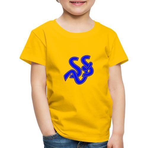 SSV - Kinder Premium T-Shirt