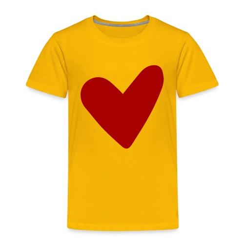f15 - T-shirt Premium Enfant