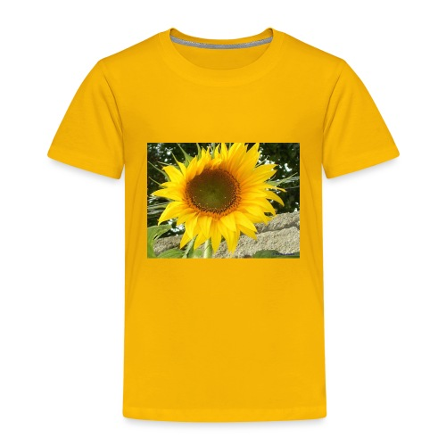 joie et bonne humeur - T-shirt Premium Enfant