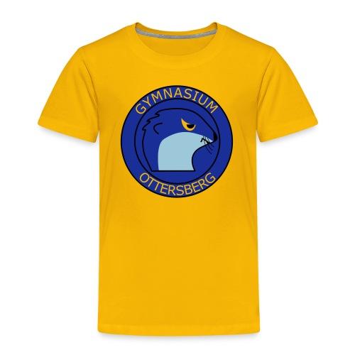 Original - Kinder Premium T-Shirt