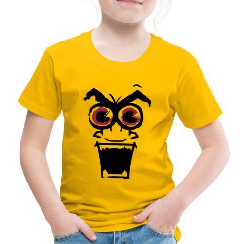 crazybob - T-shirt Premium Enfant