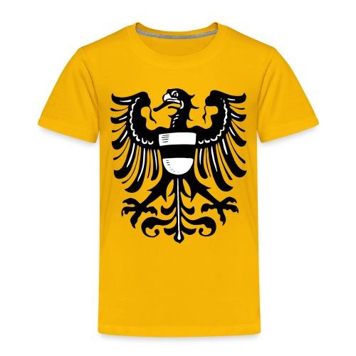 Gelnhausen #9 - Kinder Premium T-Shirt