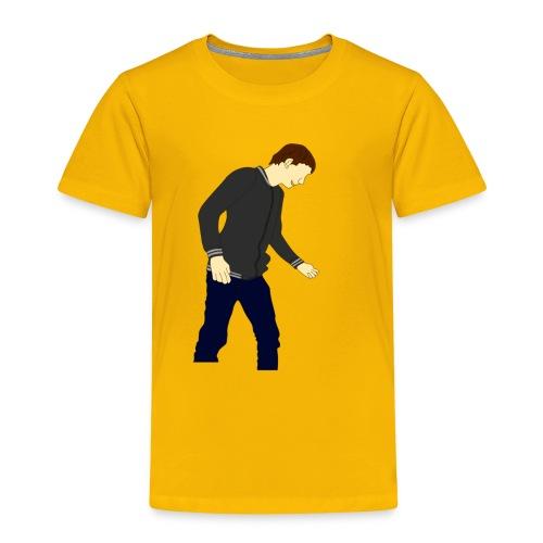 eemsplays Premium tee - Kids' Premium T-Shirt