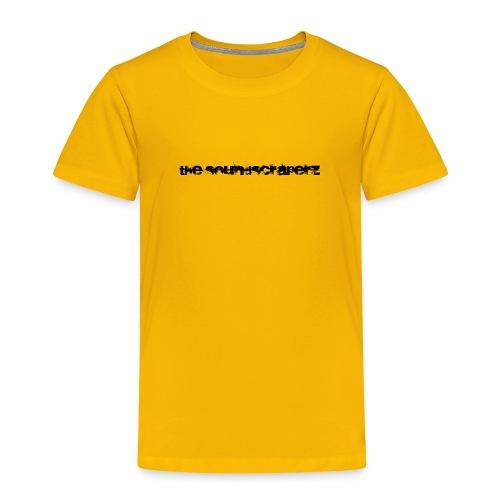 Tshirtforspread - Kids' Premium T-Shirt