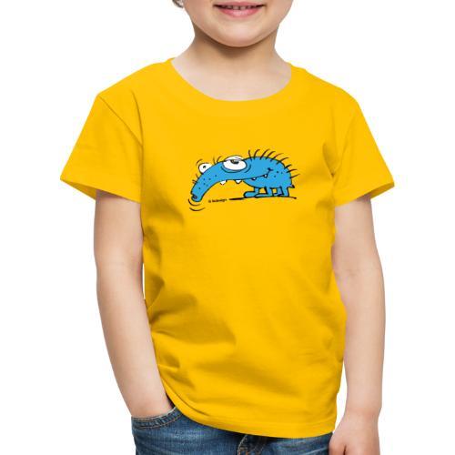 Rüsselkäfer - Kinder Premium T-Shirt