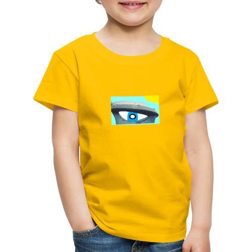fantasimm 2 - Maglietta Premium per bambini