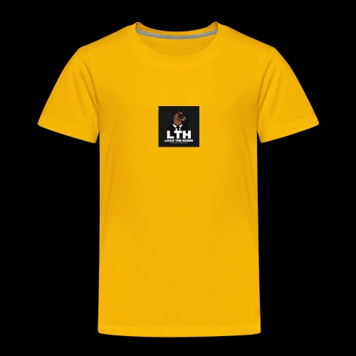 imgpsh fullsize 1 jpg - Kids' Premium T-Shirt