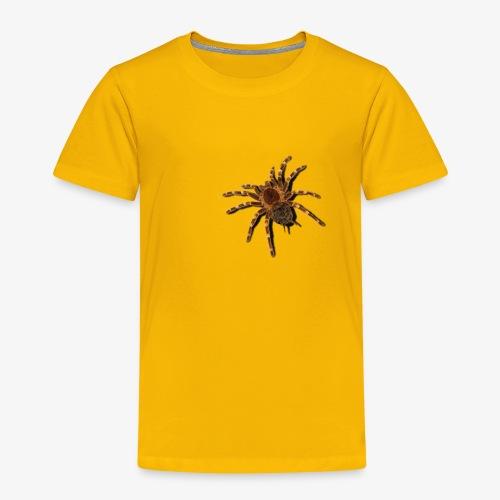 Migale - T-shirt Premium Enfant