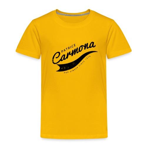 Since 1974 - T-shirt Premium Enfant