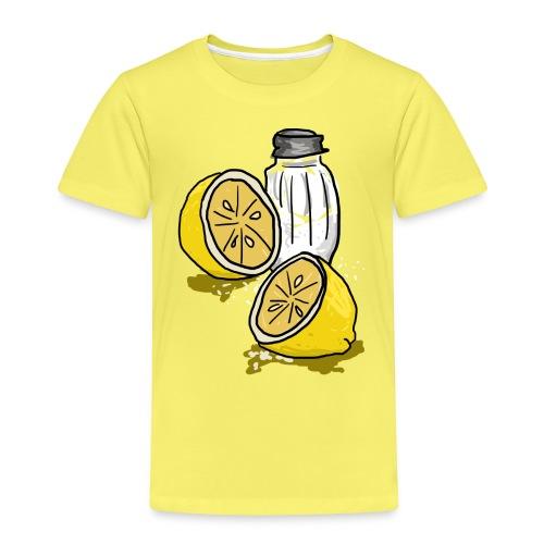 Tequila - Kinderen Premium T-shirt