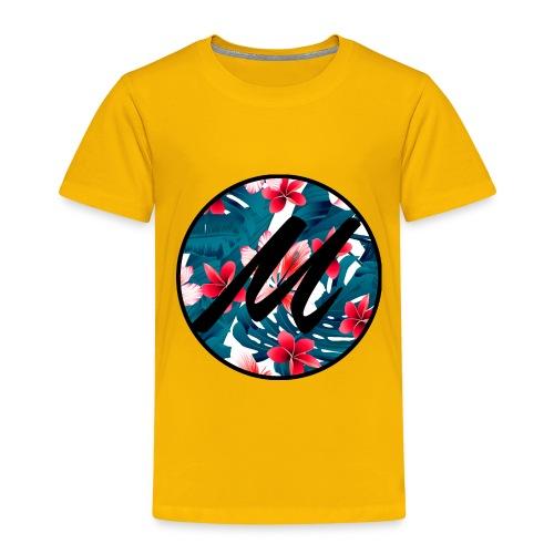 Sans titre ddc png - T-shirt Premium Enfant