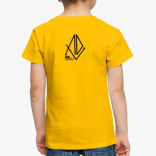 ADV Spirit' - T-shirt Premium Enfant