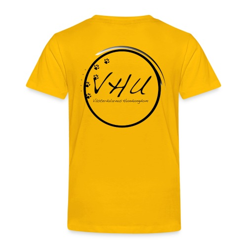 vhu2013 kopia gif - Premium-T-shirt barn