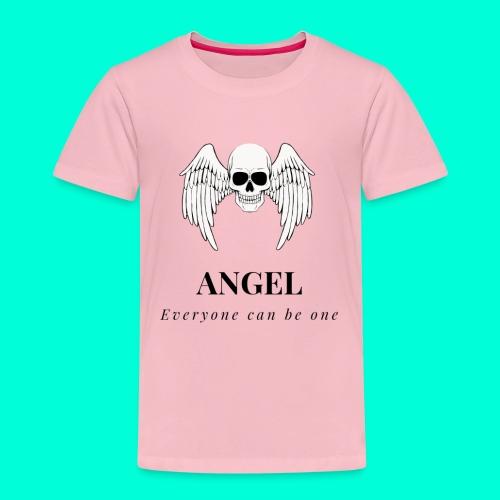 ANGEL - Kinder Premium T-Shirt
