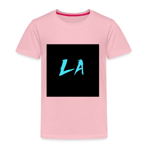 LA army - Kids' Premium T-Shirt
