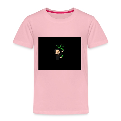IMG 1132 - T-shirt Premium Enfant