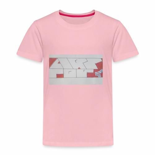 15000549469951282640032 suis - T-shirt Premium Enfant