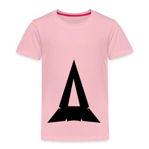 ARAGOA - Kids' Premium T-Shirt