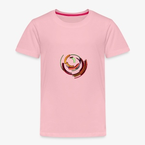 light arcs colore - T-shirt Premium Enfant