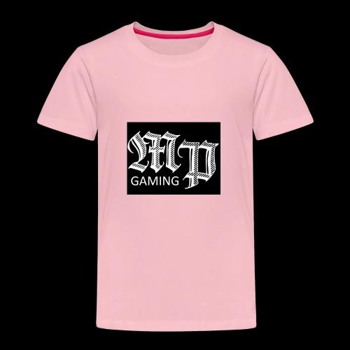 MadPirates - Kinder Premium T-Shirt