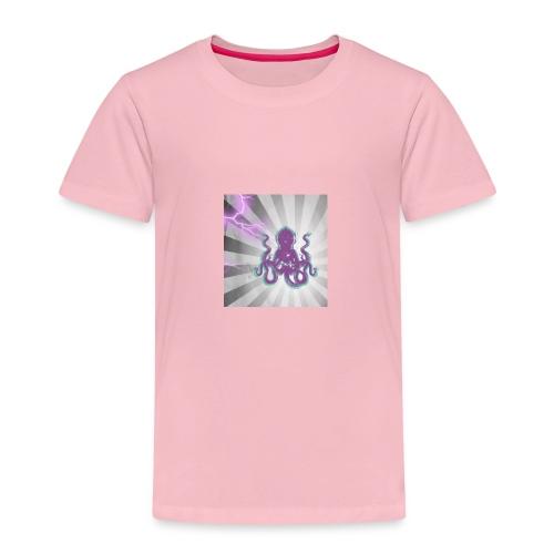 poulpe - T-shirt Premium Enfant