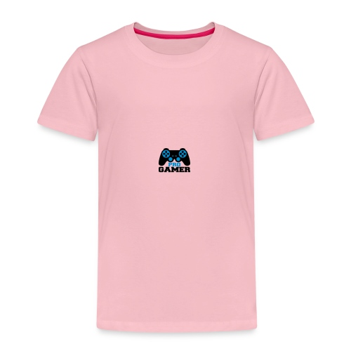 Pro clothing - Kids' Premium T-Shirt