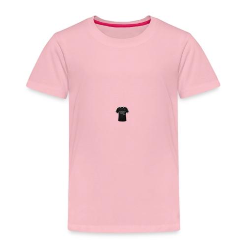 NIDIDA 2017 - T-shirt Premium Enfant