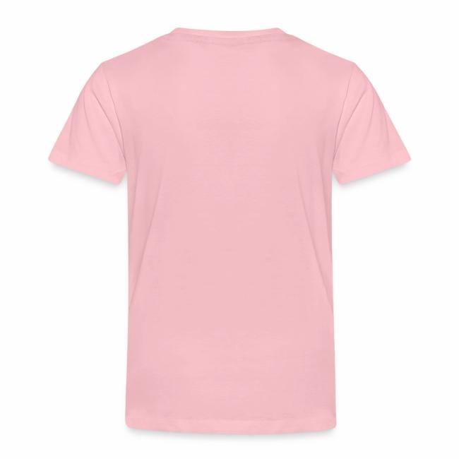 Ikku Ikku T-Shirt